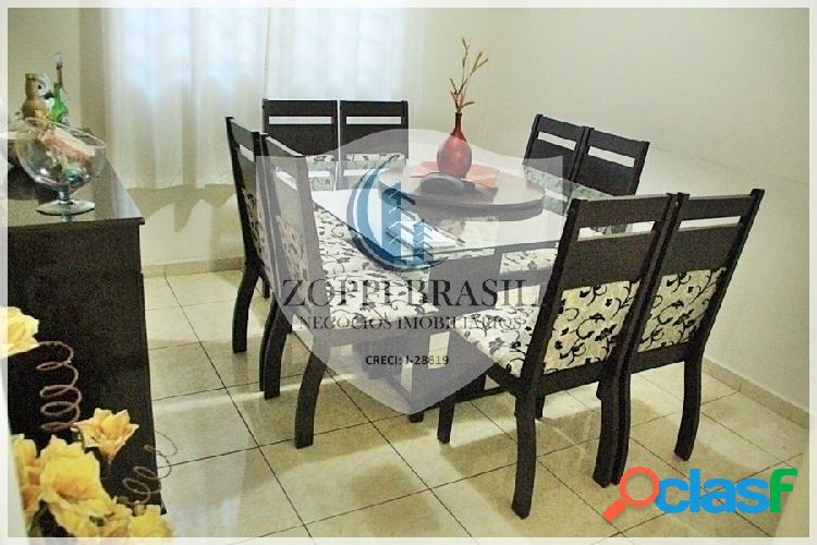 CA499 - Casa, Venda, Nova Odessa SP, Jardim Europa, 300 m² terreno, 120 m² 0
