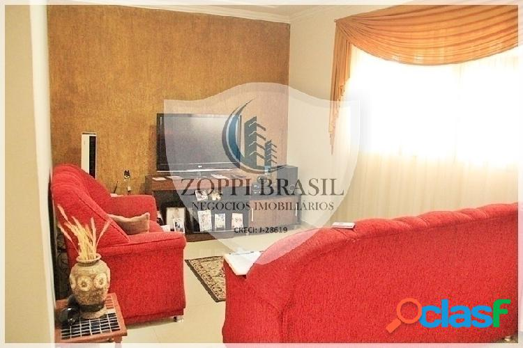 CA499 - Casa, Venda, Nova Odessa SP, Jardim Europa, 300 m² terreno, 120 m² 1