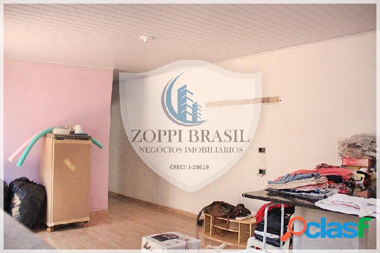 CA499 - Casa, Venda, Nova Odessa SP, Jardim Europa, 300 m² terreno, 120 m² 2