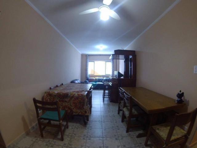 Apartamento com 2 dormitórios para alugar, 90 m² por r$ 0