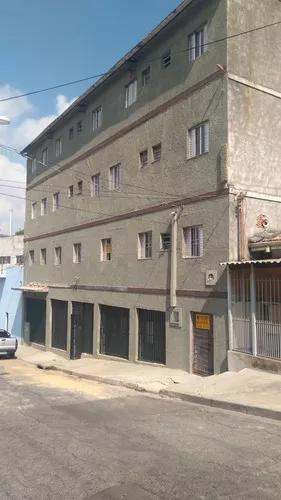 Antonio Vieira 209, Casa Verde Alta, São Paulo Zona Norte 0