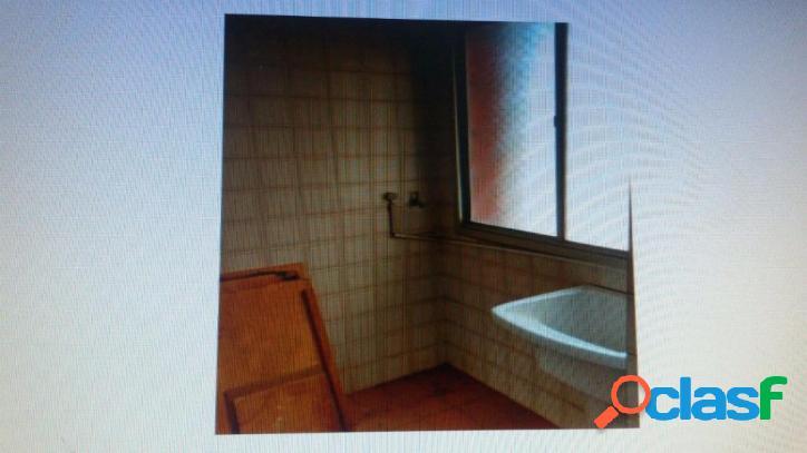 Apartamento Cliper, venha realizar seu sonho! 1