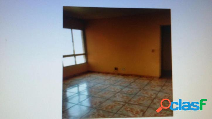 Apartamento Cliper, venha realizar seu sonho! 2