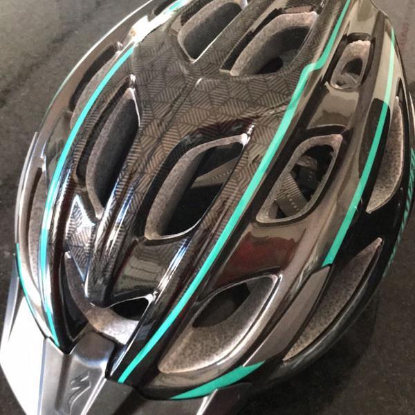 capacete para bike 0