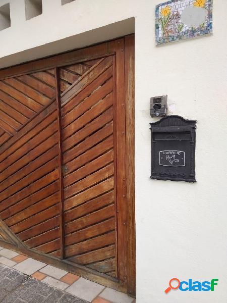 Excelente Sobrado de 3 Dormitórios à Venda na Moóca, São Paulo! 1