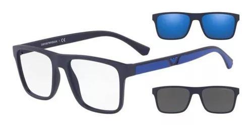 Armação Óculos De Grau 0