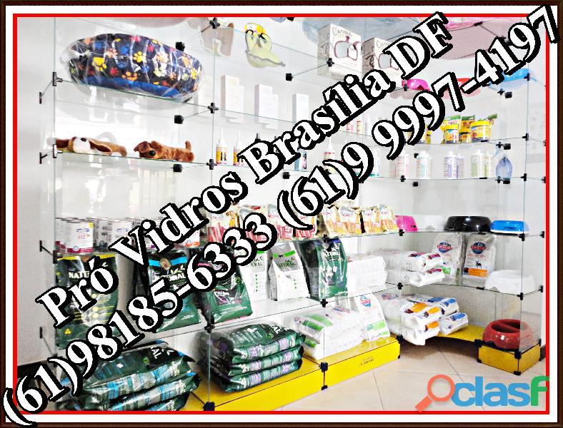 montador de balcao de vidro,(61)9 8185 6333,em Brasília,DF,entorno,TEMOS PRONTA ENTREGA,Brasília,DF 3