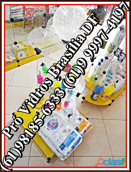 montador de balcao de vidro,(61)9 8185 6333,em Brasília,DF,entorno,TEMOS PRONTA ENTREGA,Brasília,DF 2