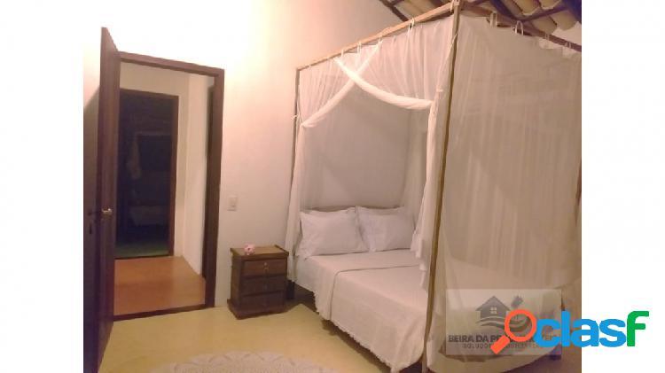 Casa para o Reveillon Em Trancoso - Bahia - Brasil 1