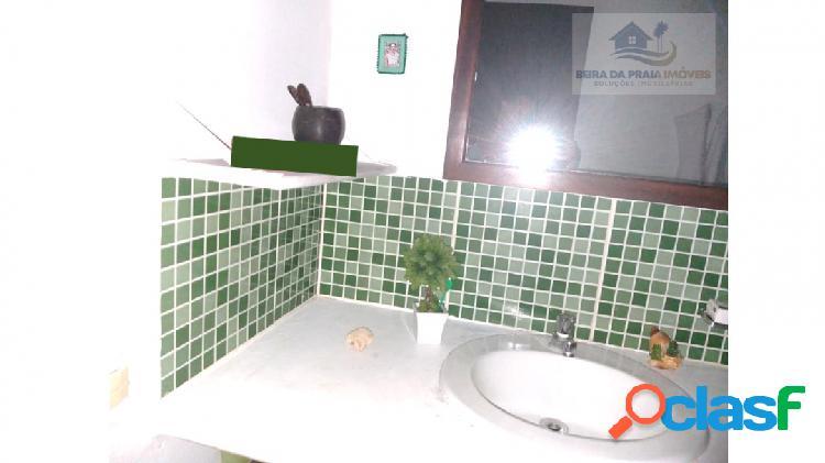 Casa para o Reveillon Em Trancoso - Bahia - Brasil 3