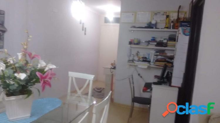 Apartamento Vila Santa Tereza 1
