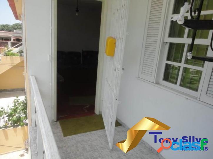 Casa em condomínio 2 quartos Jardim Olinda Cabo Frio 2