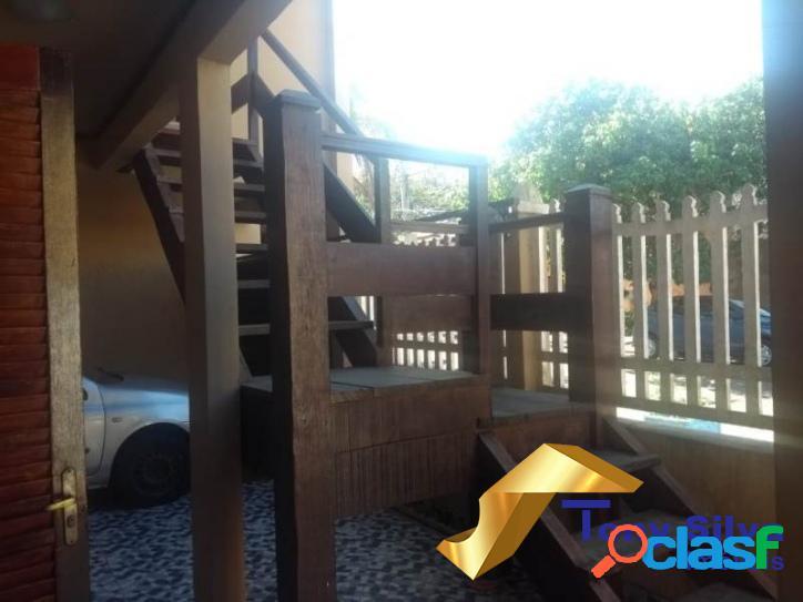 Casa Independente 3 Quartos no Portinho em Cabo Frio 3