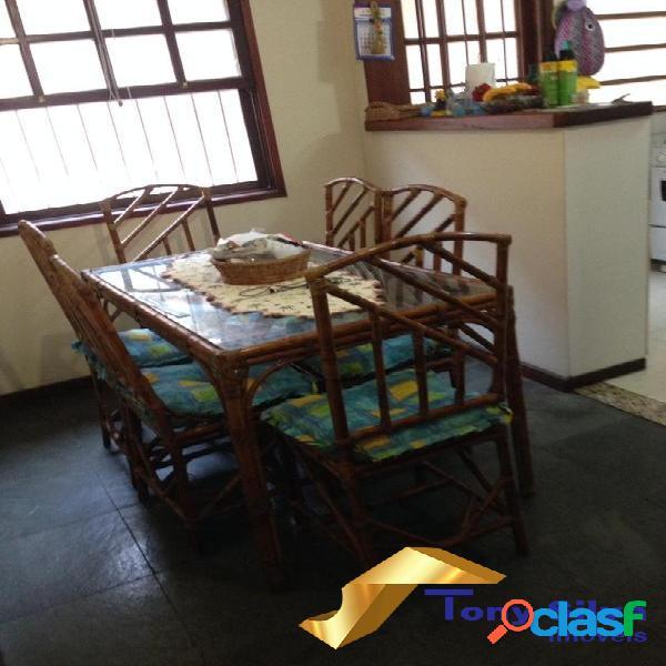 Casa em condomínio 2 quartos nas Palmeiras Cabo Frio 2