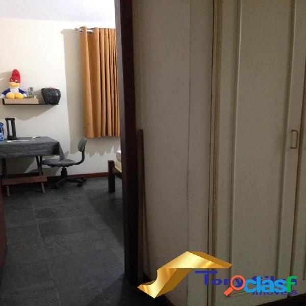 Casa em condomínio 2 quartos nas Palmeiras Cabo Frio 3