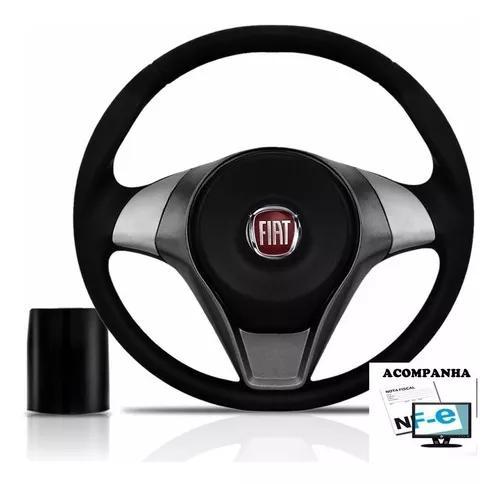 Volante Palio Strada Uno Siena G1 G2 G3 G4 Sporting Fiat 0