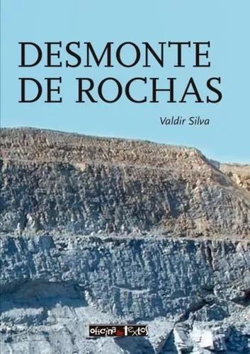 Desmonte De Rochas 0