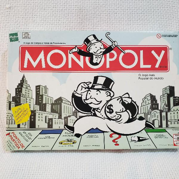 jogo monopoly 0