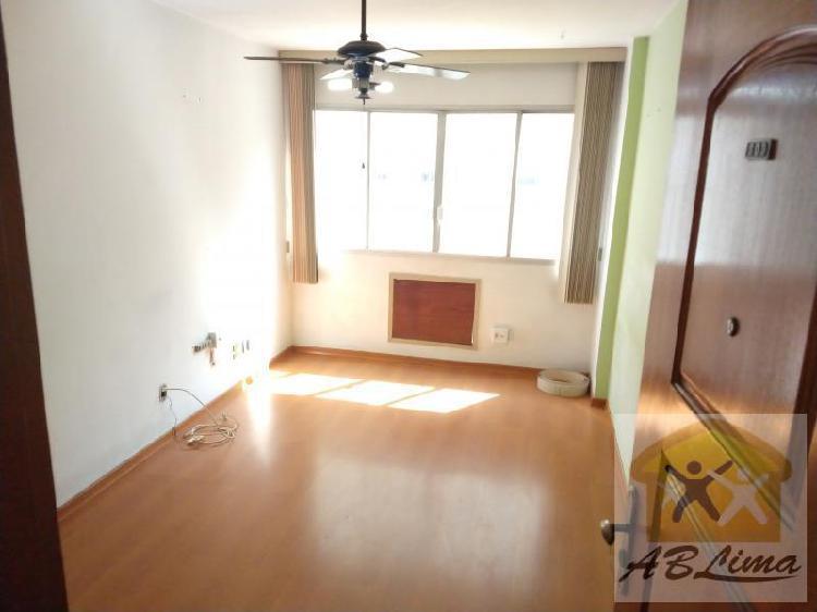 Apartamento para Venda em Rio de Janeiro, Cidade Nova, 2 0