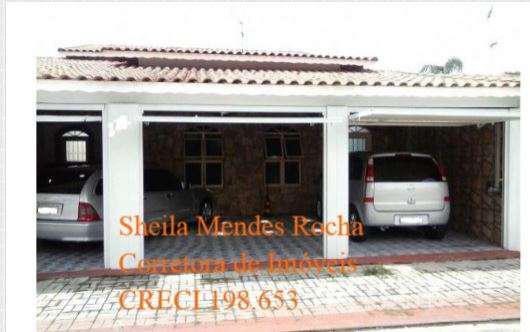 Casa ampla otimo local venda ou permuta casa ILhabela-SP 0