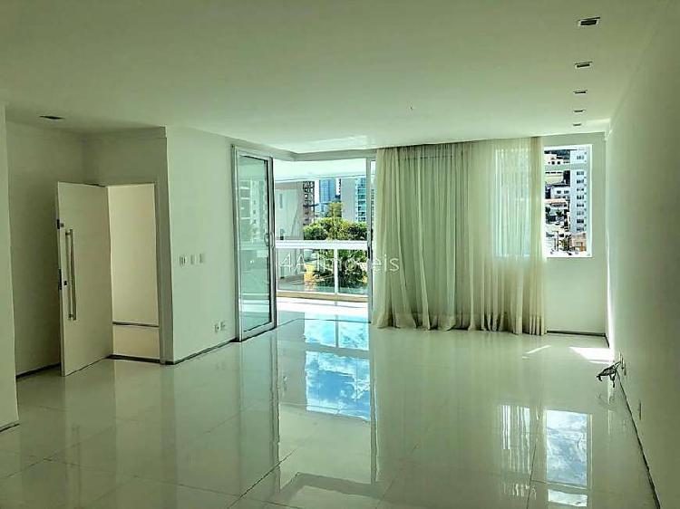 Ref.: 4019 - Excelente Apartamento no Bom pastor 0