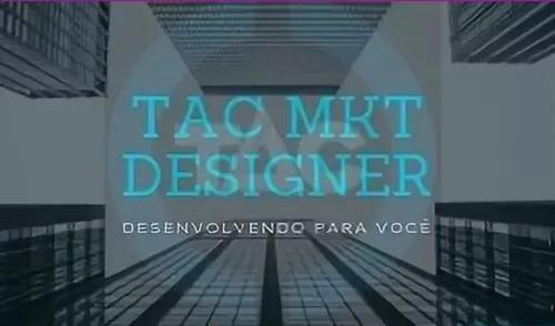 Marketing Digital Web Designer 0