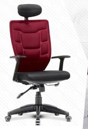 Cadeiras para Escritório 0