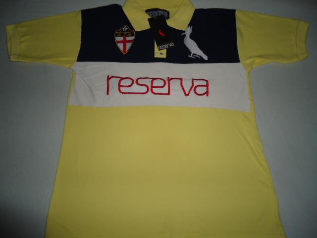 Camisas gola polo 0