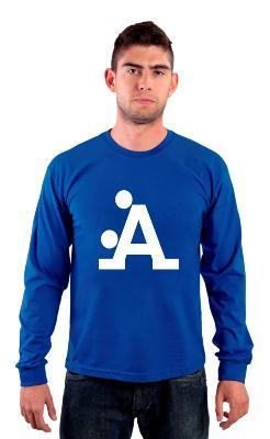 Camiseta e Almofada Keep Calm - Estampas Iradas 0