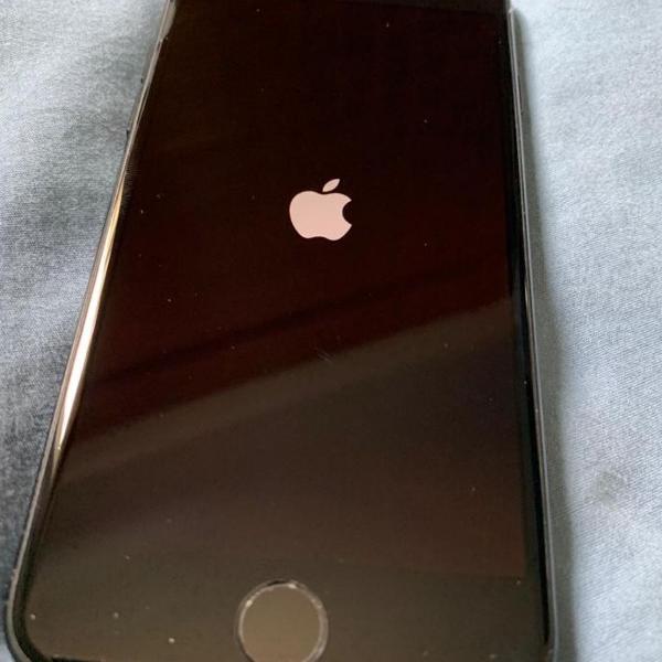 iphone 7 - 128gb 0
