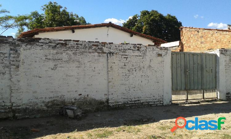 Casa - Aluguel - TERESINA - PI - ACARAPE) 0
