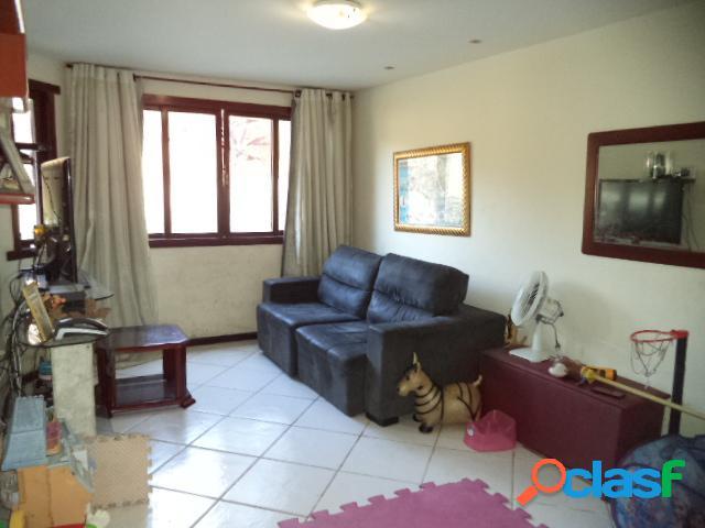 Casa em Condomínio - Venda - São Gonçalo - RJ - Maria Paula 0