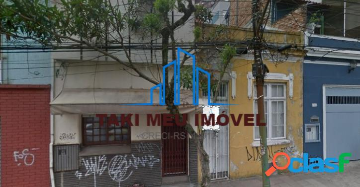 Casa com 1 Quarto à Venda, 60 m² por R$ 350.000 0