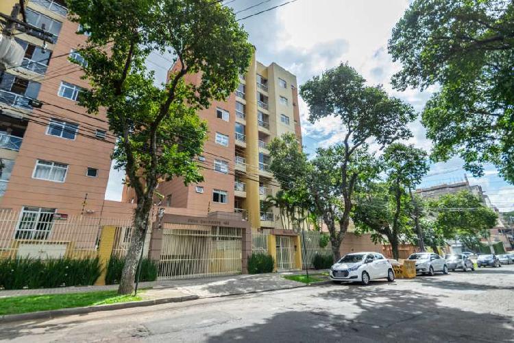 Apartamento de 3 quartos no bairro Água Verde 0