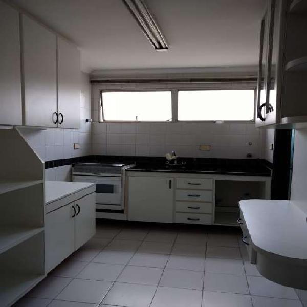 Apartamento para venda com 68 metros quadrados com 2 quartos 0