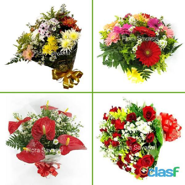 Contagem mg flora floriculturas contagem entregas de rosas coroas em contagem mg