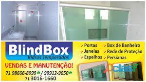 concerto de box de banheiro 71 3016 1660 9 9912 9050