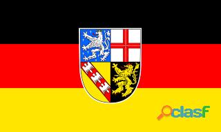 Professor de Alemão, Aulas Particulares, Curso, à distância, Por Skype, On Line, Em Empresas e Part