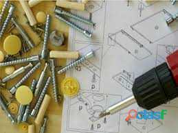 Montador De Móveis Na Zona Leste (11) 99450 5324