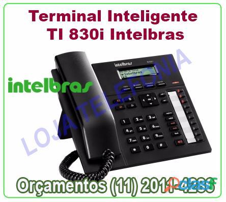 Assistencia tecnica intelbras   maxcom   pabx   interfones