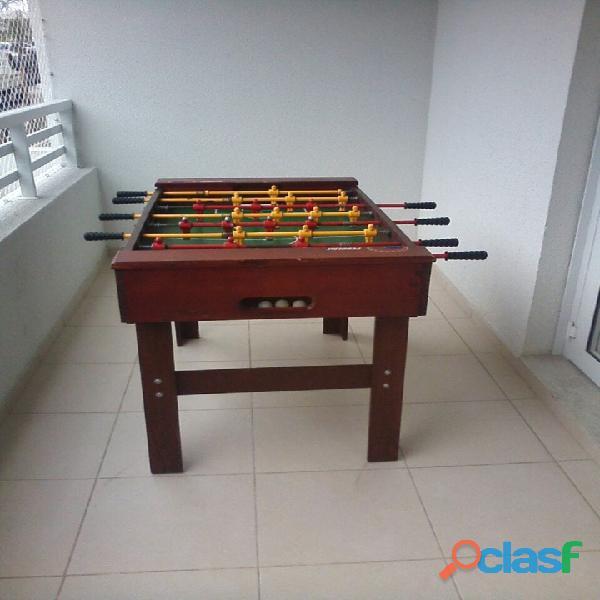 *mesas de jogos infantil em diadema sp* (11)4056 7289