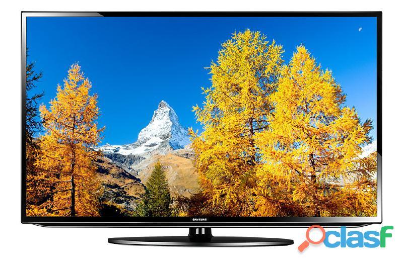 Conserto de tv lcd led plasma e tv de projeçao em geral