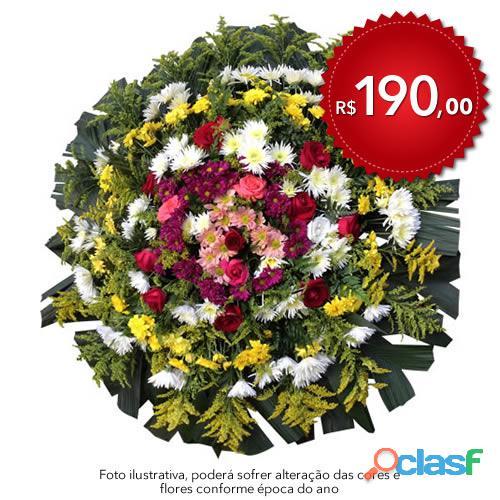 Floricultura coroas de flores santa luzia, santa maria de itabira, santana do riacho, betim mg