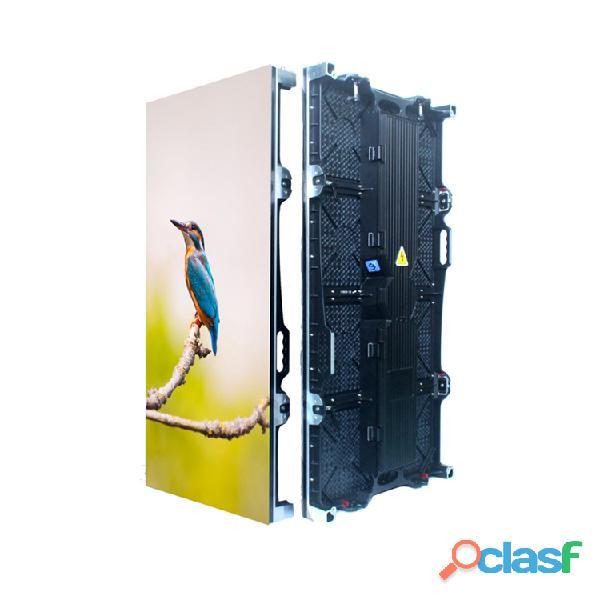 Fabricante de painéis eletrônicos de leds,Painel de led de indoor e outdoor 4