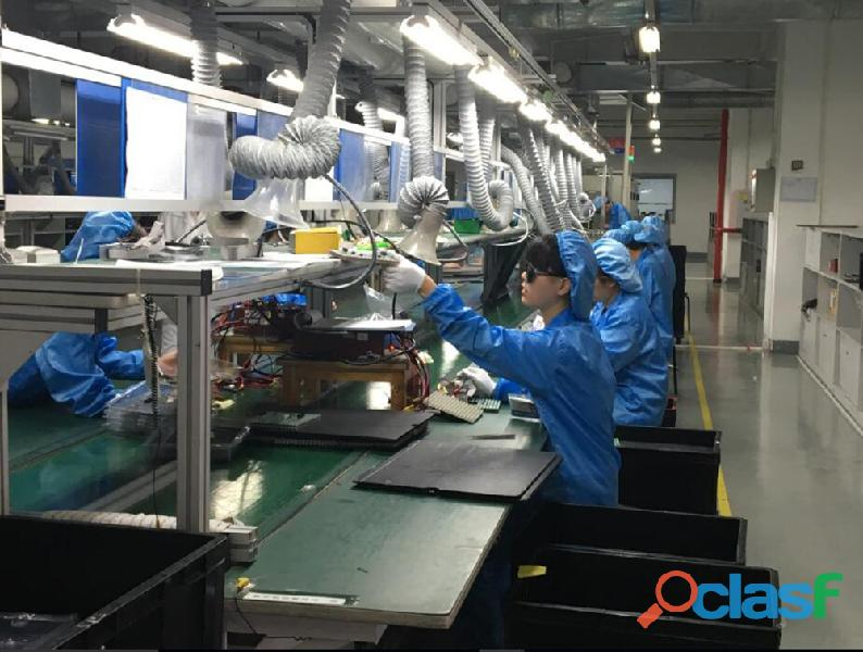 Fabricante de painéis eletrônicos de leds,Painel de led de indoor e outdoor 5