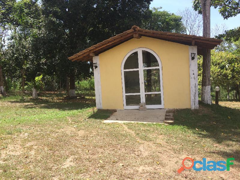 Agriturismo Hotel Fazenda Agua da Prata Estrada do Coco Barra do Pojuca 13