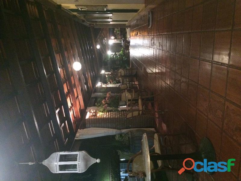 Agriturismo Hotel Fazenda Agua da Prata Estrada do Coco Barra do Pojuca 11