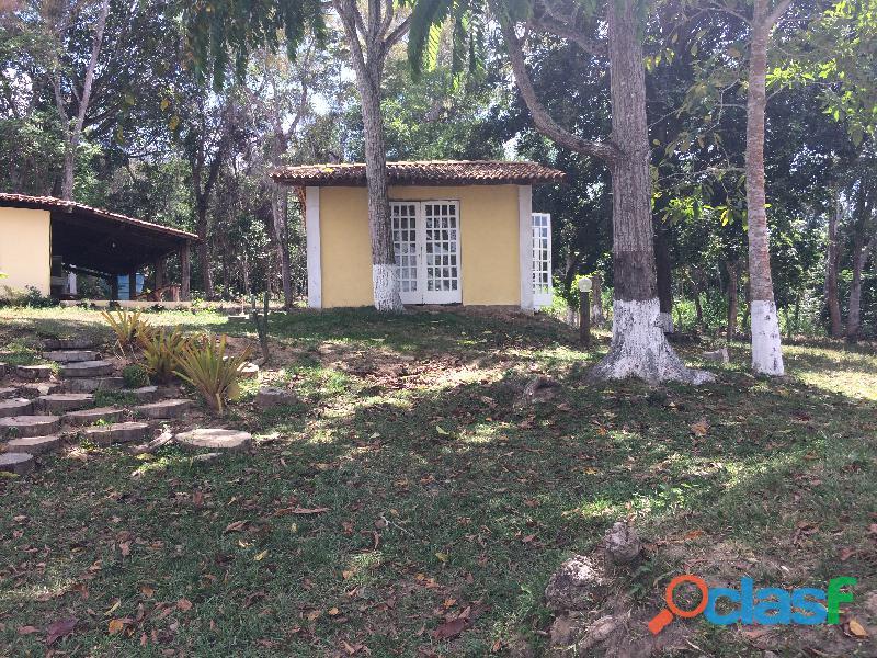 Agriturismo Hotel Fazenda Agua da Prata Estrada do Coco Barra do Pojuca 8