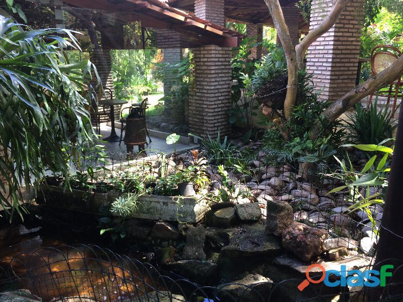 Agriturismo Hotel Fazenda Agua da Prata Estrada do Coco Barra do Pojuca 4