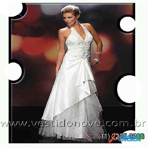 Vestido casamento civil, casamento na praia, aclimação, cambuci, vila mariana, zona sul
